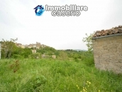 Agricultural land with stone house in Fraine, Chieti 5