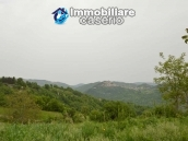 Agricultural land with stone house in Fraine, Chieti 8