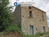 Two-storey country house in Fraine 2