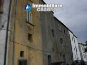 Town house on two levels for sale in Fraine 2