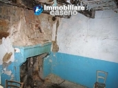 Town house on two levels for sale in Fraine 5