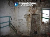 Town house on two levels for sale in Fraine 7