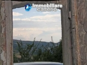 Town house on two levels for sale in Fraine 8