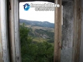 Town house on two levels for sale in Fraine 9