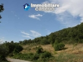 Country house with 30 hectares of land in Tufillo 10