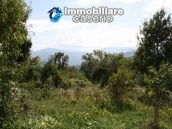 Country house with 30 hectares of land in Tufillo 12