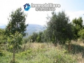 Country house with 30 hectares of land in Tufillo 13