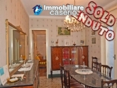 Exceptional deal: twin habitable houses 4 bedrooms with cellars for sale in Abruzzo 1