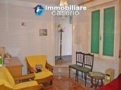 Exceptional deal: twin habitable houses 4 bedrooms with cellars for sale in Abruzzo 2