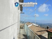 Exceptional deal: twin habitable houses 4 bedrooms with cellars for sale in Abruzzo 3