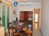 Exceptional deal: twin habitable houses 4 bedrooms with cellars for sale in Abruzzo 4