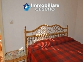 Exceptional deal: twin habitable houses 4 bedrooms with cellars for sale in Abruzzo 5