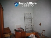 Town house on three levels located in Guilmi, Chieti, Abruzzo 12