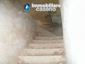 Country house with garden in Atessa, Chieti, Abruzzo 10