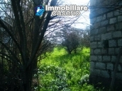 Country house with garden in Atessa, Chieti, Abruzzo 12