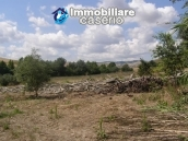 Country house with garden in Atessa, Chieti, Abruzzo 13