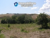 Country house with garden in Atessa, Chieti, Abruzzo 14
