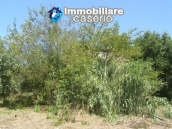 Country house with garden in Atessa, Chieti, Abruzzo 15