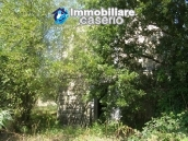 Country house with garden in Atessa, Chieti, Abruzzo 16