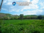 Country house with garden in Atessa, Chieti, Abruzzo 18