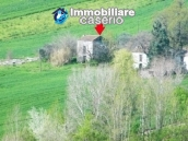 Country house with garden in Atessa, Chieti, Abruzzo 20
