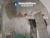 Country house with garden in Atessa, Chieti, Abruzzo 4