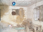 Country house with garden in Atessa, Chieti, Abruzzo 5