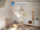 Country house with garden in Atessa, Chieti, Abruzzo 7