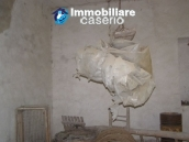 Country house with garden in Atessa, Chieti, Abruzzo 8