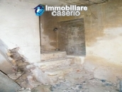 Country house with garden in Atessa, Chieti, Abruzzo 9