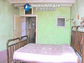 Stone house to be restored, reduced price, for sale in Castelbottaccio, Molise, Italy 5