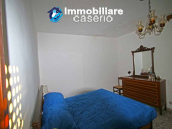 Renovated house with wooden veranda for sale in Italy, Molise 10