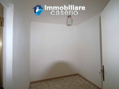 Renovated house with wooden veranda for sale in Italy, Molise 15