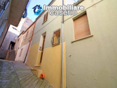 Renovated house with wooden veranda for sale in Italy, Molise 16