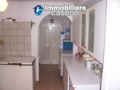 Country house in the green hills of Casoli 17