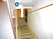 Habitable house in the old town for sale in Casalbordino, Region Abruzzo 18