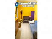 Habitable house in the old town for sale in Casalbordino, Region Abruzzo 4