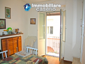 Habitable house in the old town for sale in Casalbordino, Region Abruzzo 5