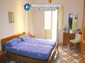 Habitable house in the old town for sale in Casalbordino, Region Abruzzo 9