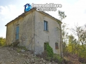 Cottage for sale to be restored, low price, in Palmoli, Abruzzo  7