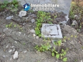 Cottage for sale to be restored, low price, in Palmoli, Abruzzo  12