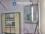 Cottage for sale to be restored, low price, in Palmoli, Abruzzo  18