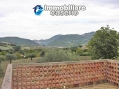 Cottage for sale to be restored, low price, in Palmoli, Abruzzo  19