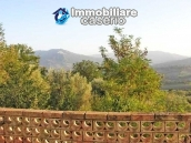 Cottage for sale to be restored, low price, in Palmoli, Abruzzo  20