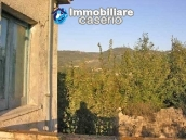Cottage for sale to be restored, low price, in Palmoli, Abruzzo  21