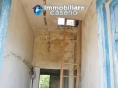 Cottage for sale to be restored, low price, in Palmoli, Abruzzo  23