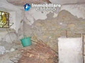 Cottage for sale to be restored, low price, in Palmoli, Abruzzo  24