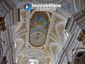 Cottage for sale to be restored, low price, in Palmoli, Abruzzo  25