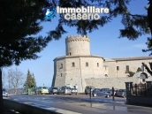 Stone house with an acre of land for sale in Palmoli, Abruzzo 13