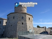 Stone house with an acre of land for sale in Palmoli, Abruzzo 15